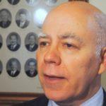 (Français) «Clarifier le rôle de député» à l'Assemblée législative