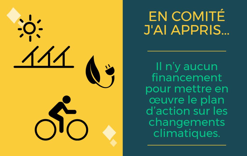 Climate Change Fr
