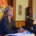 Fredericton: un contrat de 13 M$ pour réaliser des économies de 10 M$ – Acadie – Nouvelle – 20 juin 2017