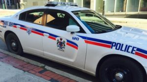 saint-john-police-cruiser