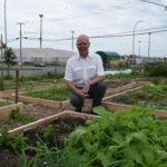 Le Nouveau-Brunswick pourrait être le premier province au Canada pour développer une économie verte