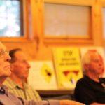 Glyphosate: un enjeu électoral lors de la prochaine élection  provinciale – Acadie Nouvelle – septembre 14 2017