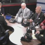 Cathy Rogers defends province's planning for its pot business – CBCNews – 15 December 2017