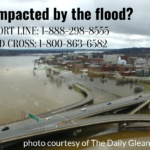 Flooding in NB: What you need to know