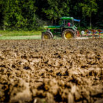Bill 11 –  Local Food Security – Defeated  18/24