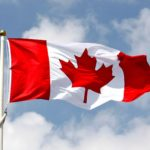 David Coon Celebrates Canada Day – Itinerary