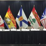 Open Atlantic Premier Meetings to Public Scrutiny