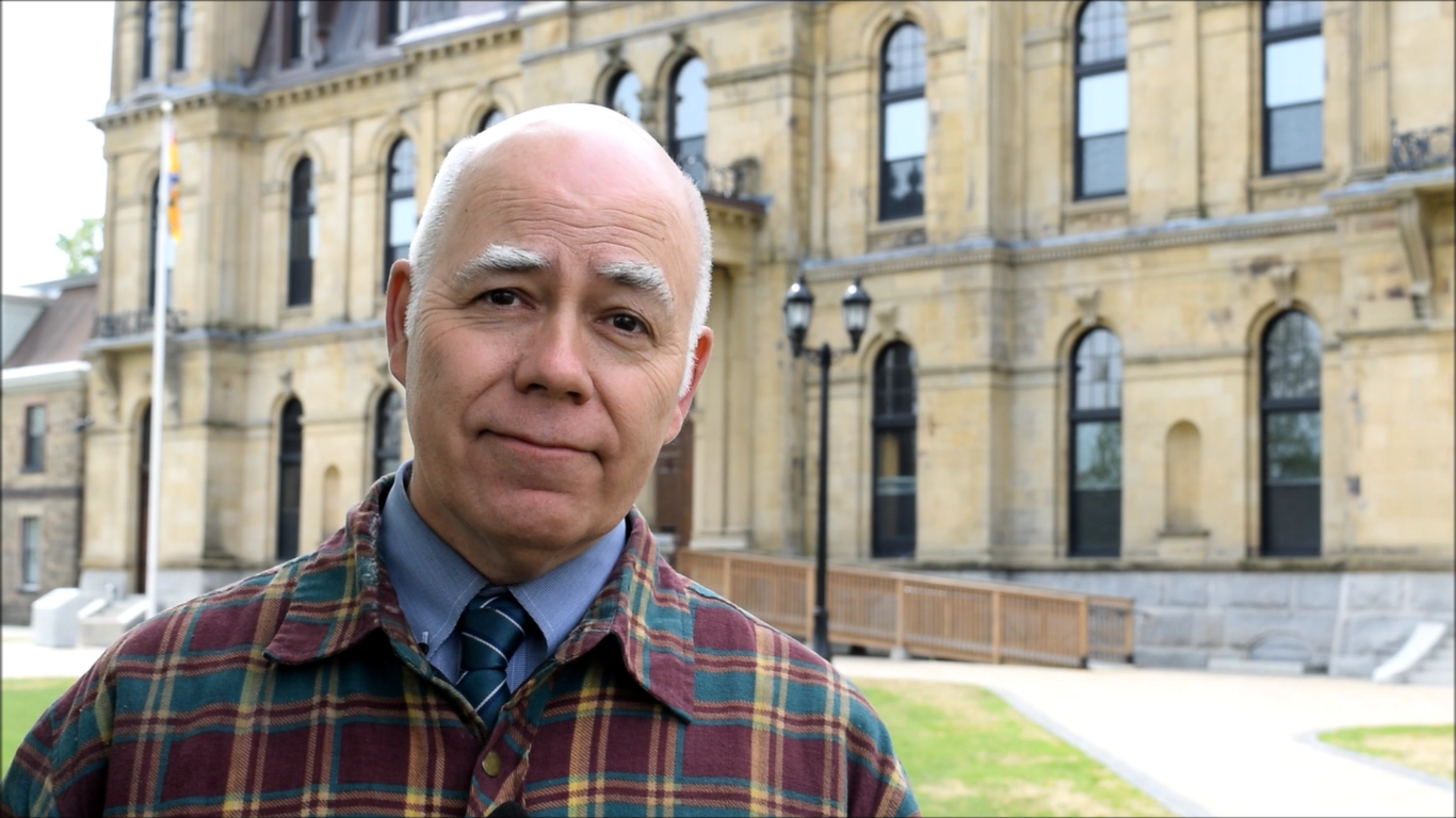 National Addictions Awareness Week: Green Party Leader calls for alcohol harm reduction strategy