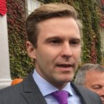 Despite federal doubts, Brian Gallant unwavering — for now — on subtle 'carbon tax' – CBCNews – 15 December 2017