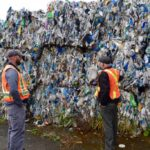 It's Time for Better Recycling Services