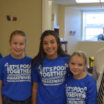 MLA David Coon seeks provincial support for the Fredericton Pool