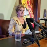 More focus on French needed in N.B.: commissioner – Telegraph Journal – 20 June 2018